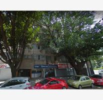 Foto de departamento en venta en cumbres de maltrata 359, narvarte oriente, benito juárez, distrito federal, 0 No. 01