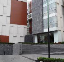 Foto de departamento en renta en cumbres de maltrata 423, narvarte poniente, benito juárez, df, 2233905 no 01