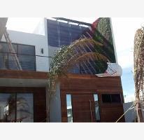 Foto de casa en venta en cumbres de monterrey 1, cumbres del cimatario, huimilpan, querétaro, 0 No. 01
