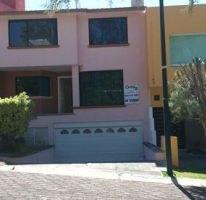 Foto de casa en venta en, cumbres de morelia, morelia, michoacán de ocampo, 1864780 no 01
