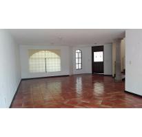 Foto de casa en renta en  , cumbres de morelia, morelia, michoacán de ocampo, 2280612 No. 01