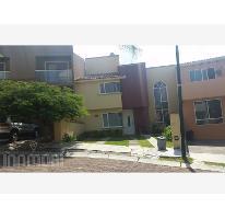 Foto de casa en venta en  , cumbres de morelia, morelia, michoacán de ocampo, 2543225 No. 01