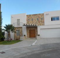 Foto de casa en venta en, cumbres de san francisco i y ii, chihuahua, chihuahua, 1327695 no 01