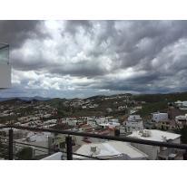 Foto de casa en renta en, cumbres de san francisco i y ii, chihuahua, chihuahua, 2035594 no 01