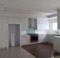 Foto de casa en venta en, cumbres de san francisco i y ii, chihuahua, chihuahua, 2042542 no 01