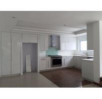 Foto de casa en venta en  , cumbres de san francisco i y ii, chihuahua, chihuahua, 2059990 No. 01