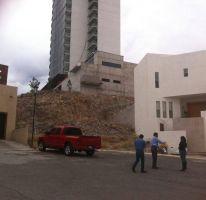 Foto de terreno habitacional en venta en, cumbres de san francisco i y ii, chihuahua, chihuahua, 2168234 no 01