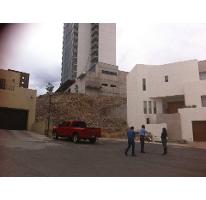 Foto de terreno habitacional en venta en  , cumbres de san francisco i y ii, chihuahua, chihuahua, 2168234 No. 01