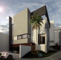 Foto de casa en venta en  , cumbres de san francisco i y ii, chihuahua, chihuahua, 2894899 No. 01