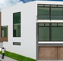 Foto de casa en venta en  , cumbres de san francisco i y ii, chihuahua, chihuahua, 3268876 No. 01