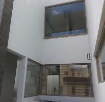 Foto de casa en venta en  , cumbres de san francisco i y ii, chihuahua, chihuahua, 3375509 No. 04