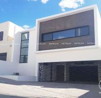 Foto de casa en venta en  , cumbres de san francisco i y ii, chihuahua, chihuahua, 4321105 No. 01