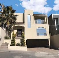 Foto de casa en venta en  , cumbres de san francisco i y ii, chihuahua, chihuahua, 0 No. 01