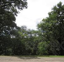 Foto de terreno habitacional en venta en cumbres de santa fe 0, cuajimalpa, cuajimalpa de morelos, distrito federal, 2857715 No. 01