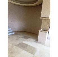 Foto de casa en condominio en venta en cumbres de santa fe 4, san mateo tlaltenango, cuajimalpa de morelos, distrito federal, 2646062 No. 04