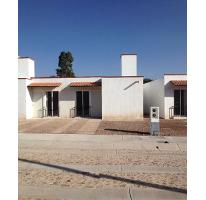 Foto de casa en venta en  , cumbres de santa fe, guanajuato, guanajuato, 2611105 No. 01