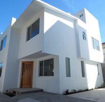 Foto de casa en condominio en renta en, cumbres de tepetongo, tlalpan, df, 1518977 no 01