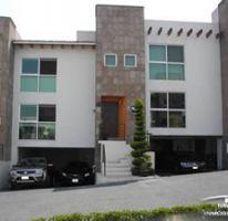 Foto de casa en venta en, cumbres de tepetongo, tlalpan, df, 1759184 no 01