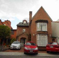 Foto de casa en condominio en venta en, cumbres de tepetongo, tlalpan, df, 1894242 no 01