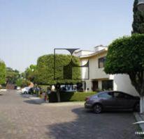Foto de casa en venta en, cumbres de tepetongo, tlalpan, df, 2022971 no 01
