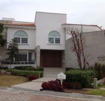 Foto de casa en renta en, cumbres del campestre, león, guanajuato, 2380202 no 01