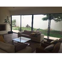 Foto de casa en renta en  , cumbres del campestre, león, guanajuato, 2594780 No. 01