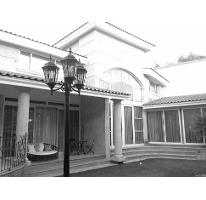 Foto de casa en venta en  , cumbres del campestre, león, guanajuato, 2613796 No. 01