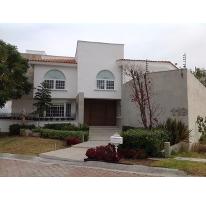 Foto de casa en venta en  , cumbres del campestre, león, guanajuato, 2637176 No. 01