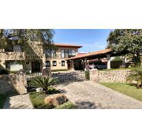Foto de casa en venta en  , cumbres del campestre, león, guanajuato, 2845418 No. 01