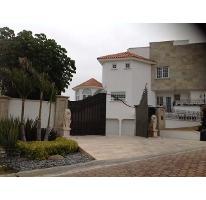 Foto de casa en venta en  , cumbres del campestre, león, guanajuato, 2910853 No. 01