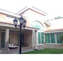 Foto de casa en venta en  , cumbres del campestre, león, guanajuato, 2939899 No. 01