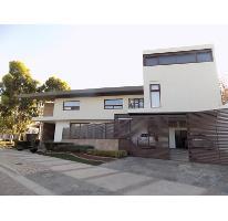 Foto de casa en venta en  , cumbres del campestre, león, guanajuato, 2950907 No. 01
