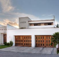 Foto de casa en venta en  , cumbres del campestre, león, guanajuato, 3800507 No. 01