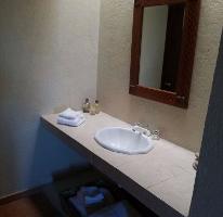 Foto de casa en venta en  , cumbres del campestre, león, guanajuato, 4225963 No. 01