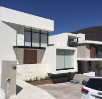 Foto de casa en venta en cumbres del cimatario 0, cimatario, querétaro, querétaro, 0 No. 01