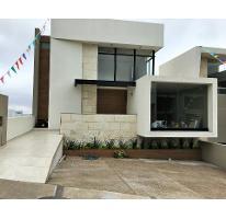 Foto de casa en venta en cumbres del cimatario 0, cumbres del cimatario, huimilpan, querétaro, 2646783 No. 01