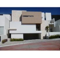 Foto de casa en venta en cumbres del cimatario 13, cimatario, querétaro, querétaro, 2684744 No. 01