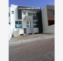 Foto de casa en venta en cumbres del cimatario 6, cumbres del cimatario, huimilpan, querétaro, 3870088 No. 01