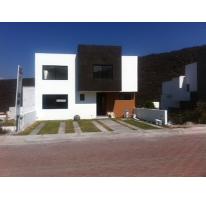Foto de casa en venta en, cumbres del cimatario, huimilpan, querétaro, 1189307 no 01