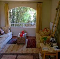 Foto de casa en venta en, cumbres del cimatario, huimilpan, querétaro, 1229577 no 01