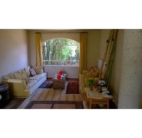Foto de casa en venta en  , cumbres del cimatario, huimilpan, querétaro, 1229577 No. 01
