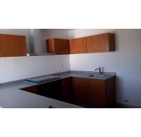 Foto de casa en venta en, cumbres del cimatario, huimilpan, querétaro, 1231803 no 01