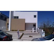 Foto de casa en venta en, cumbres del cimatario, huimilpan, querétaro, 1298855 no 01