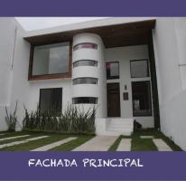 Foto de casa en venta en, cumbres del cimatario, huimilpan, querétaro, 1313701 no 01