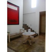 Foto de casa en venta en, cumbres del cimatario, huimilpan, querétaro, 1556282 no 01