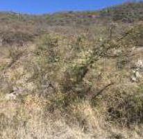 Foto de terreno habitacional en venta en, cumbres del cimatario, huimilpan, querétaro, 1601144 no 01