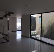 Foto de casa en venta en, cumbres del cimatario, huimilpan, querétaro, 1753612 no 01