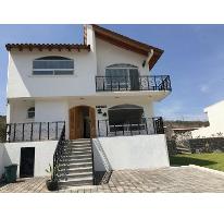 Foto de casa en renta en, cumbres del cimatario, huimilpan, querétaro, 1820474 no 01
