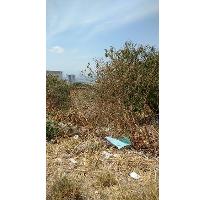 Foto de terreno habitacional en venta en, cumbres del cimatario, huimilpan, querétaro, 1830330 no 01