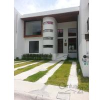 Foto de casa en venta en, cumbres del cimatario, huimilpan, querétaro, 1858774 no 01